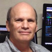Dr. Adrian Roel