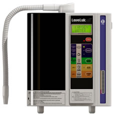 Enagic SD501 Kangen Water Ionizer