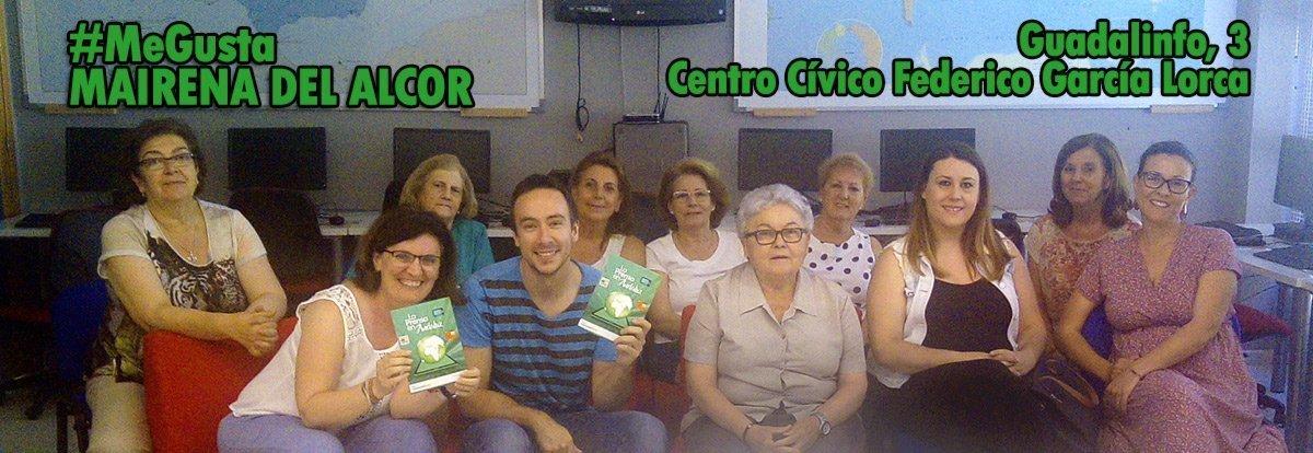 LPEA Mairena del Alcor 3