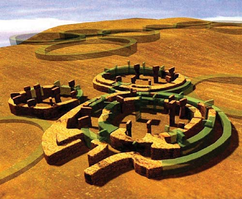 https://i2.wp.com/www.enational.ro/wp-content/uploads/2011/08/5-gobekli_tepe_artist_rendition-copy.jpg