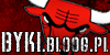 Byki Bloog