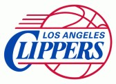 05Clippers