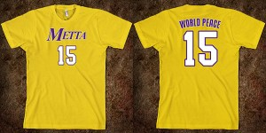metta-world-peace-shirt