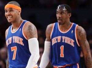 story_xlimage_2011_02_R7755_Knicks_Carmelo_Anthony_MSG_Debut_vs_Bucks