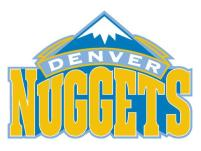 Nuggets-Logo