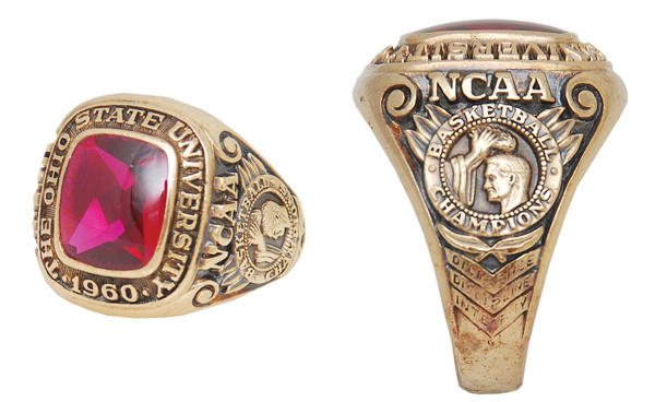 jerry-lucas-ohio-state-ring