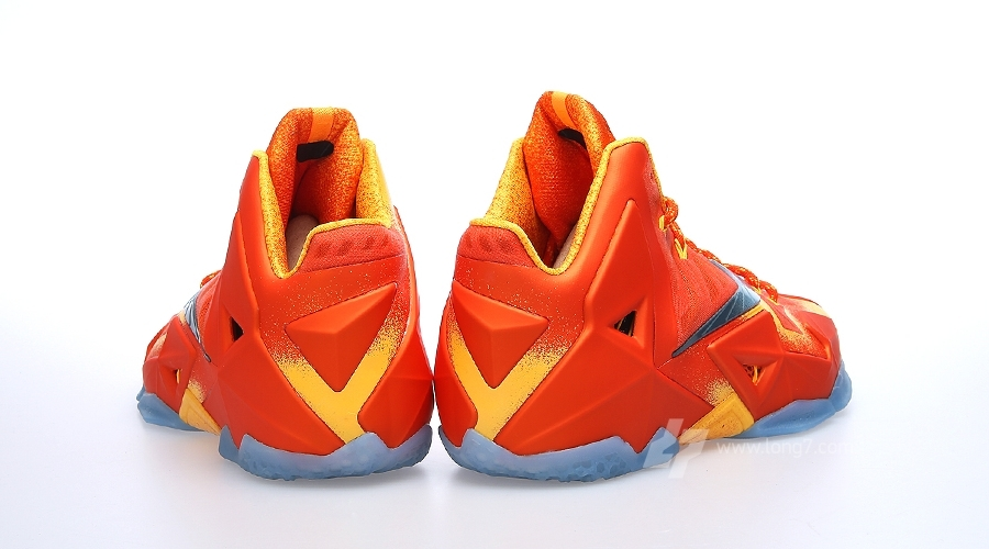 forging-iron-lebrons-09