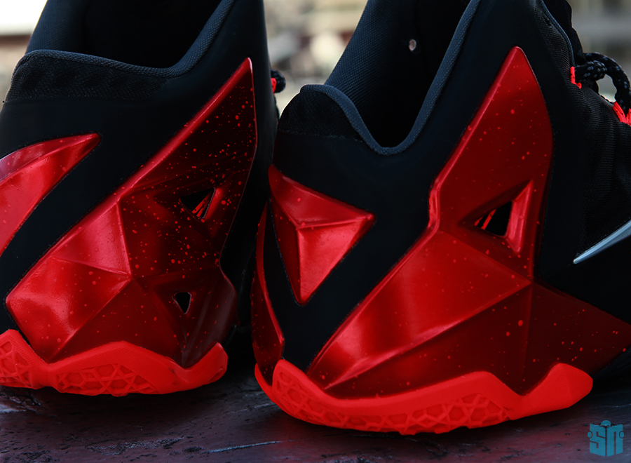 nike-lebron-11-away-beauty-shots-10