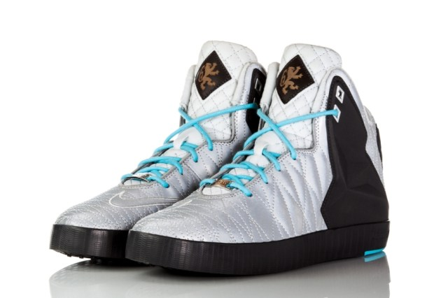nike-lebron-11-nsw-lifestyle-official-images-17