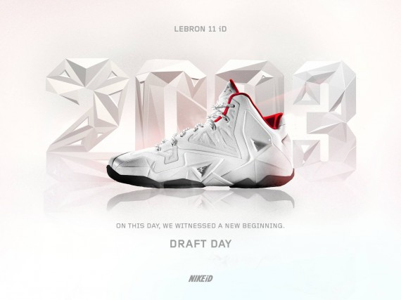 nike-lebron-11-id-draft-day-01-570x427