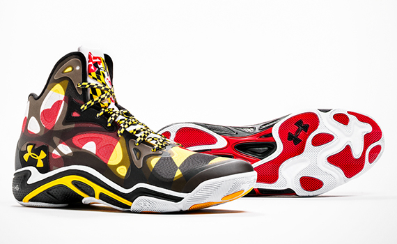 under-armour-basketball-maryland-pride-collection-01