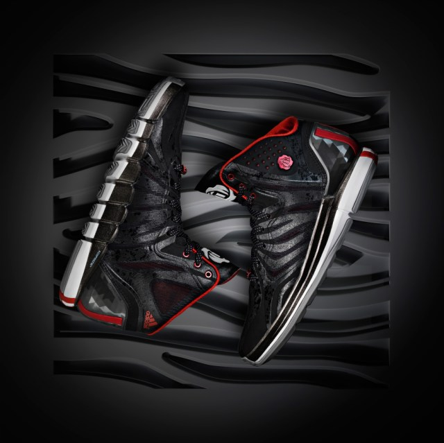 adidas-d-rose-4-5-official-images-06