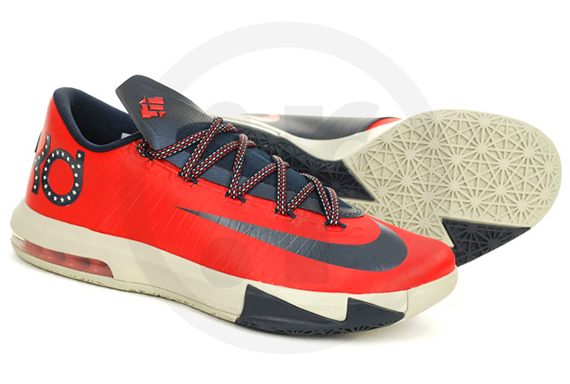 nike-kd-6-dc-light-crimson-1