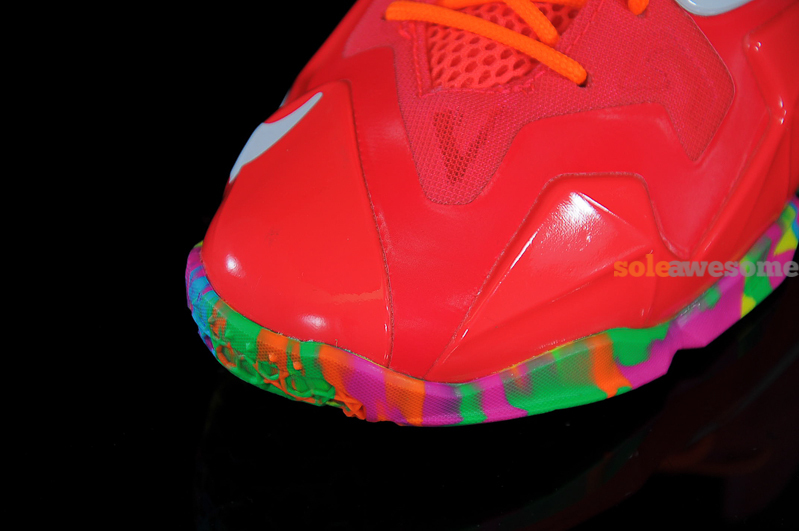 SA_Lebron_11_Red_Multi_621712_600_8__75021.1392175320.1280.1280