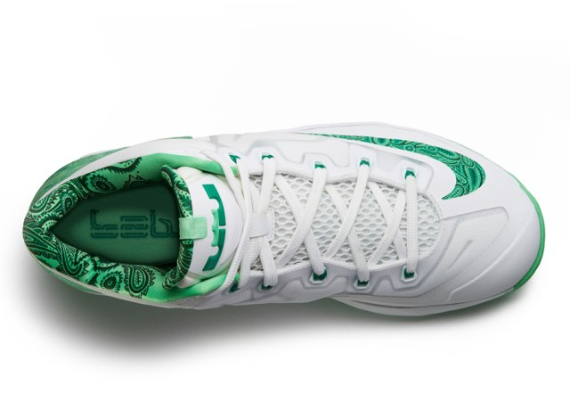 nike-lebron-11-low-easter-unveiled-1