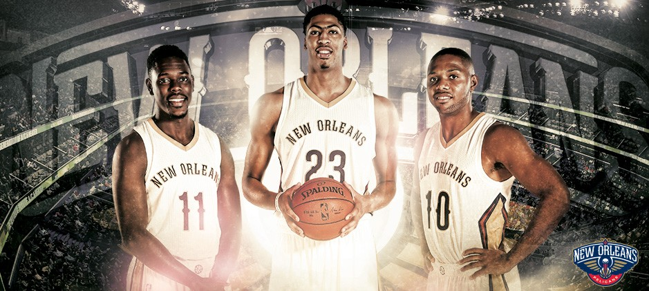 141013132831-pelicans-season-preview-14-15-1-pack.home-t1