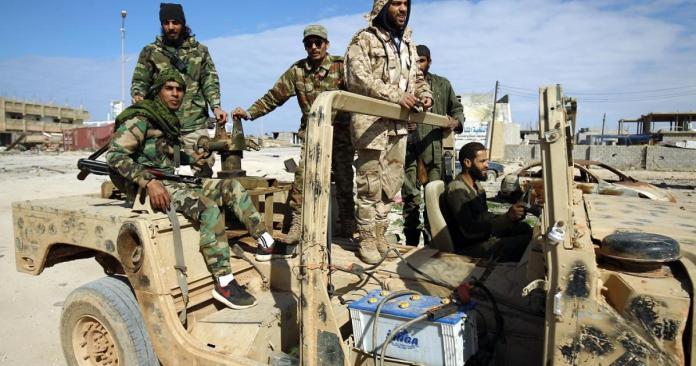 https://i2.wp.com/www.enca.com/sites/default/files/styles/facebook/public/web_photo_Libyan_National_Army_05032017.jpg?resize=696%2C366&ssl=1