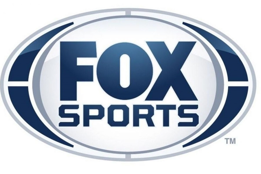 [Imagen: Fox-Sports-Chile.jpg?w=900&ssl=1]