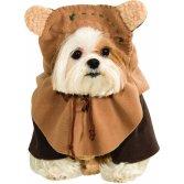 disfraz de halloween para perros