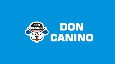 Don Canino