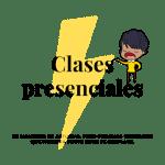 clases de canto y técnica vocal presencial, academia online canto y voz