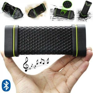 mini-enceinte-portable-bluetooth-sportive-waterproof-antichoc-noir