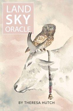 Land Sky Oracle