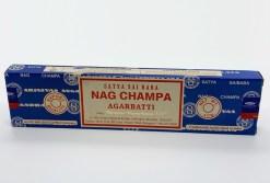 Satya Sai Baba Nag Champs Incense 40 Gram