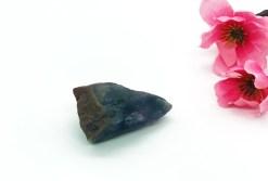 Super Seven Stone