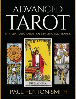 Advanced Tarot