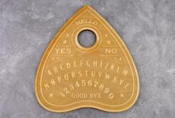 10 inch PLanchette Pendulum Board