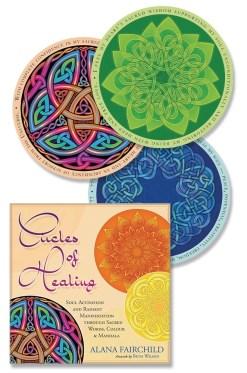 Circles of Healing
