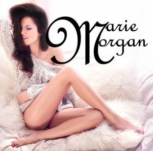 Marie2_SFW