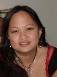 feb 2008