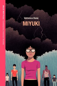 Miyuki_cover