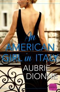 an American Girl in italy2