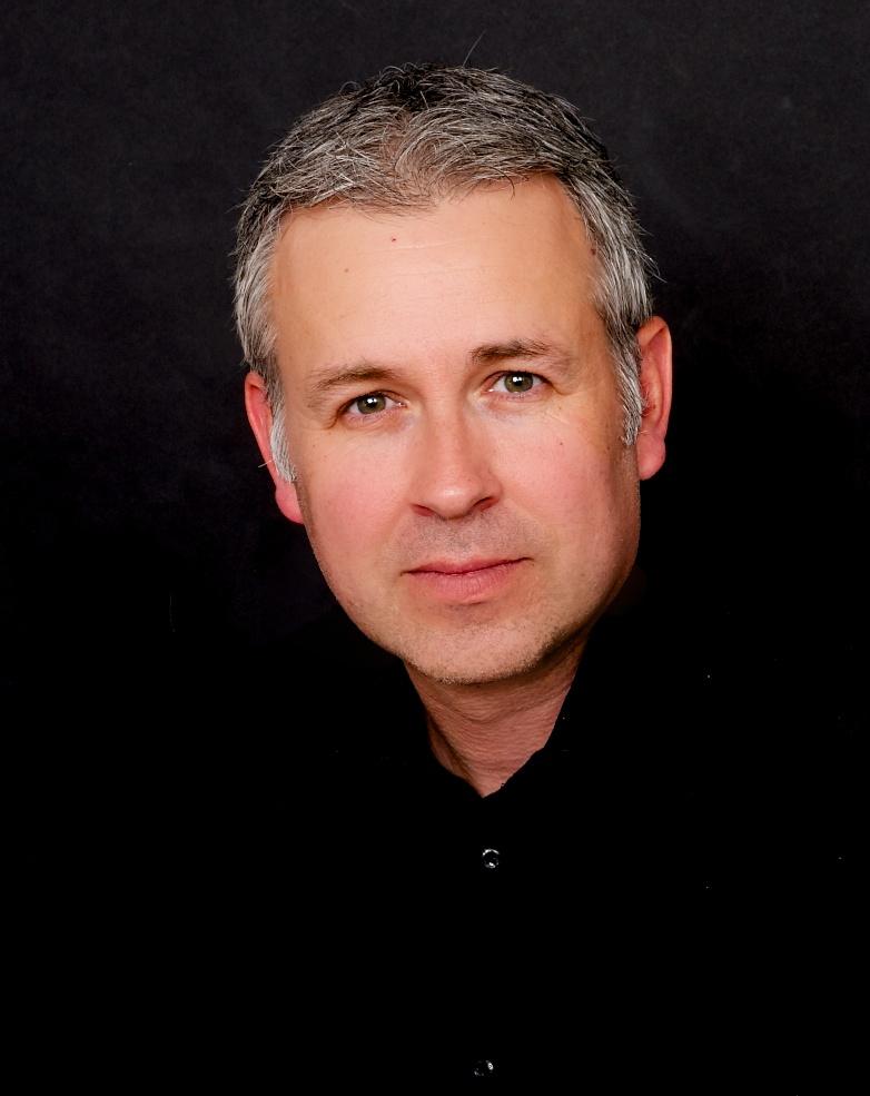 David Hamilton - Bcher - Autoren