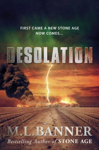 Desolation-Ebook