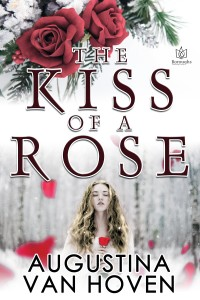Kiss of a Rose_cover (2)