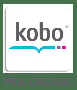 kobopreorder