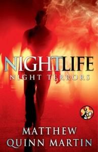 nightlife-night-terrors-9781476746906_lg