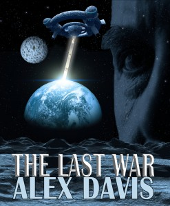 Last War Cover HQ