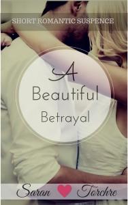 beautifulbetrayal