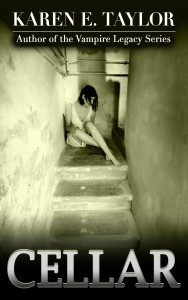 CellarKindlesmaller