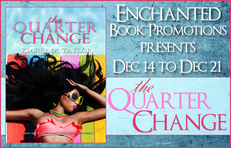 quarterchangebanner
