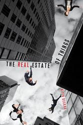 The+Real+Estate+of+Things
