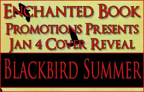 blackbirdbanner