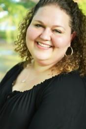 Robyn DeHart Profile Picture