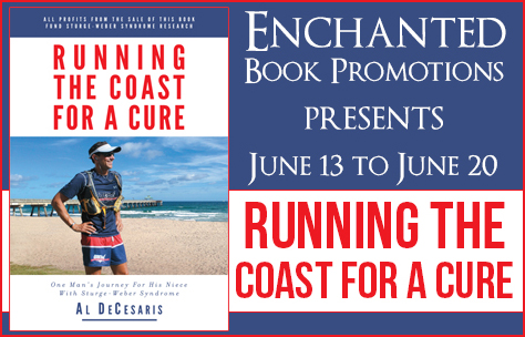 runningcoastbanner