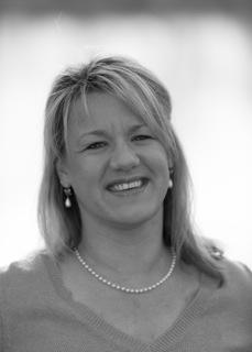 Tami Lund Headshot 2014